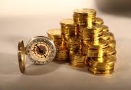 英国数字银行Revolut完成5亿美元D轮融资