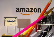 亚马逊出售无人便利店Go系统 加强与零售商合作