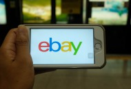 eBay英国站上线Vintage Hub 专推复古风服装及配饰