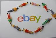 eBay暂停SpeedPAK摩尔多瓦共和国路向经济型方案服务
