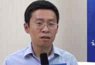"""途牛退市警告""""缓刑"""",刘强东之后,徐雷会出手吗?"""
