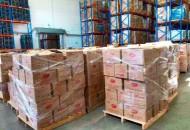 政府工作报告:电商网购在抗疫中发挥重要作用 京东超市积极保民生撑经济