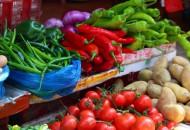 叮咚买菜:2月日订单量超60万 单月营收超12亿元