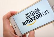 AWS前产品营销副总裁跳槽至谷歌云遭起诉