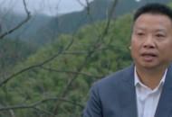 中通董事长赖梅松入围全国脱贫攻坚奖候选人名单