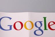 谷歌再度加码电商 免除商家销售佣金