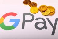 谷歌将与美国六家银行合作 扩大数字支付服务范围