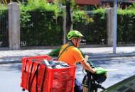 河南邮政:两年内完成2万人次的快递职业技能培训