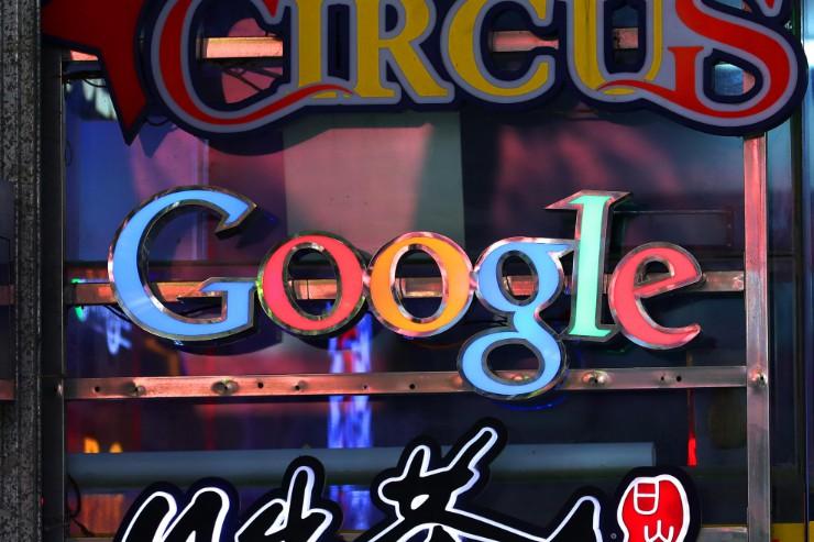 谷歌洽谈收购印度互联网保险Policybazaar约10%股份_金融_电商之家