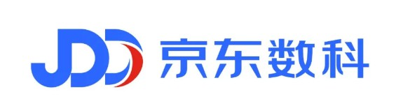 """京东数科logo升级 数科蓝中增添一抹""""京东红""""_金融_电商之家"""