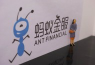 蚂蚁财富王珺:支付宝七年累计为用户提供超4000亿元收益