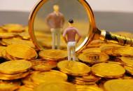 韩国金融科技公司Viva Repbulica获1.73亿美元融资
