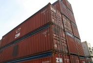 临沂跨境电商综试区即将完成第二批B2B试点全国首批出口