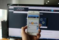 Lazada:已有18000个国际和本地知名品牌入驻