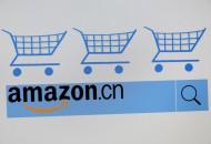 调查显示:亚马逊、eBay等电商平台充斥大量虚假评论