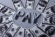 利比里亚上线首个电子支付服务平台Tip Me