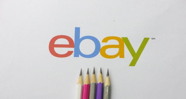eBay将在全球推广支付管理业务_支付_电商之家