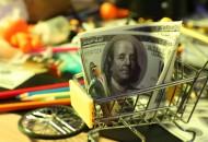 金融壹账通与平安产险、柏科智能签订战略合作协议