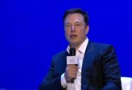 马斯克:智能手机已过时 脑机接口才是未来