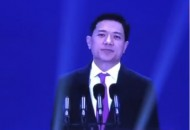 李彦宏谈智能经济:将在三个层面带来重大变革