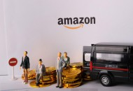 亚马逊:如果员工离职进行快递创业 最多提供1万美元资助