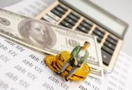 五只基金将以10%计划配比参与蚂蚁集团战略配售