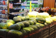 京东七鲜超市获FSSC 22000食品安全体系认证