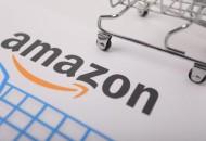亚马逊将在澳大利亚推出广告平台 已开始内测