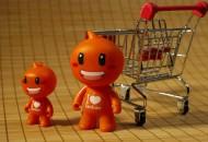 淘宝网数字娱乐市场新增美团虚拟类商品