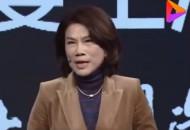 《财富》2020年全球最具影响力的商界女性:董明珠、柳青上榜