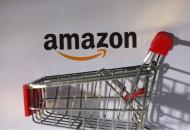 今年亚马逊大印度节销售额打破去年纪录