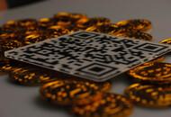 印度央行:禁止所有支付系统运营商发布新的专属二维码