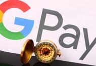 Google Pay面临印度反垄断调查