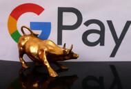 谷歌:将在iOS及Android上发布新的Google Pay