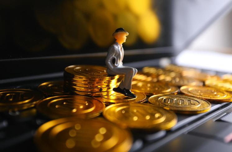 新加坡金融科技公司 Durianpay 获140万美元融资_支付_电商之家