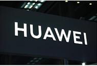 Huawei Pay或将在今年内上线香港八达通