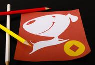 京东营销360发布全渠道战略三大升级举措
