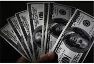 印度聚合支付平台Cashfree获3530万美元B轮融资