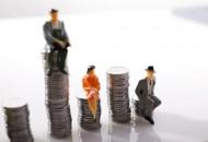 齐心集团:控股股东解除质押420万股并质押等量股份