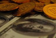 印度统一支付接口11月完成22.1亿笔交易