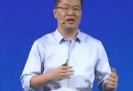 """小米卢伟冰快手直播""""总裁脱口秀""""GMV破2.46亿"""