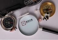 Apollo GO入驻首汽约车 实现一键呼叫自动驾驶出租车