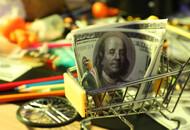 金融壹账通与北京银行签署战略合作协议