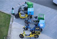 上海成立住房租赁产业联盟 调控租金、整顿秩序