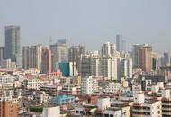 上海要求房屋租赁平台与相关部门建立数据共享机制