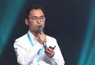 """虎牙CEO董荣杰:当前直播战场是""""多兵种作战""""的局面"""