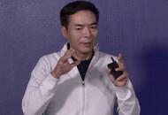 张小龙:我们没有定下目标让微信更加社交化、年轻化