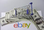 """德意志银行:下调eBay评级至""""持有"""" 目标价59美元"""