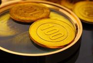 欧洲央行:正在探索使用即时支付平台发行数字欧元