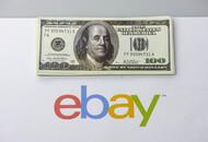 eBay将于2月3日发布第四季度业绩报告